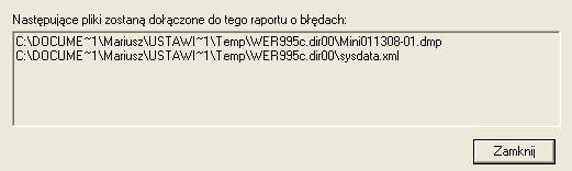 d15c1f71799f7d26.jpg