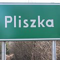 #pliszka