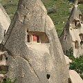 Turcja #turystyka #islam