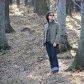 #szyndzielnia #bielsko #wycieczka #góry #beskidy