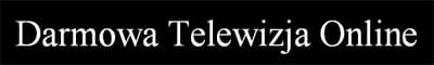 Telewizja przez internet