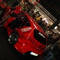 #AutoMotoShow2008 #katowice #spodek #motoryzacja #targi