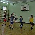 Wszyscy na jednego? #koszykówka