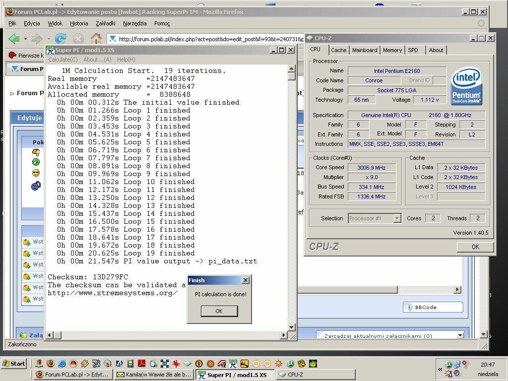 e1df586b64d9c351.jpg