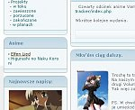 images25.fotosik.pl/256/95d49e8f657f7788m.jpg