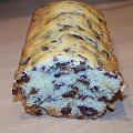 cwibaczek #ciasta #pieczenie #kulinarne