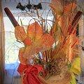 Kwiatuszki ;) Canon EOS 40D; 17 - 85 IS 1:4-5,6 #Bukiet #kwiaty