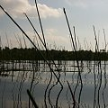 #jeziora #woda #relax #storm #wodospad