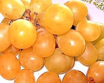 http://potrawy.blogspot.com/ winogrona #owoce #kulinarne #smakołyki #witaminy