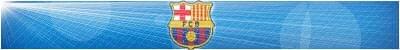 www.barca24.net