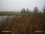 images25.fotosik.pl/291/5e87163e105fa017m.jpg