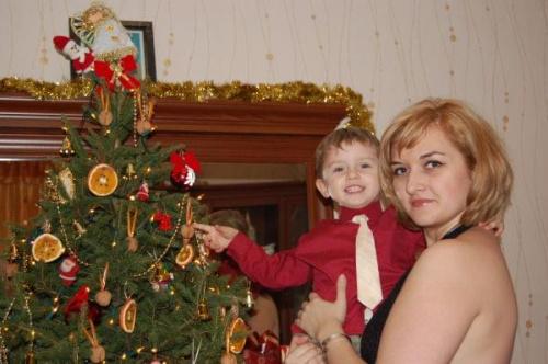 http://images25.fotosik.pl/308/cd915ee2219150ebmed.jpg