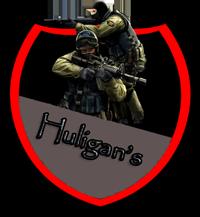 Forum www.huligansteam.fora.pl Strona Główna