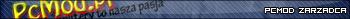 [Obrazek: 72566d3d7f12c8c9.png]