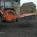 nowy nabytek #maszyny #rolnictwo