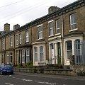 mieszkanko na przedmiesciach:) #Huddersfield