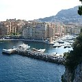 Odkupił ją w 1309 r.od Genui Francois Grimaldi #MonacoIMonteCarlo