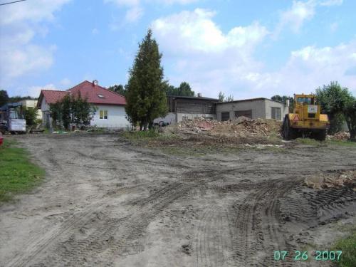 #budowa #agatka