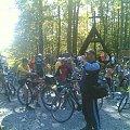 #cycki #dick #kobieta #rower #pedałowanie #góry #wzgórki