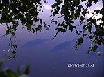 http://images25.fotosik.pl/99/155607a6625e28f1m.jpg